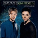 Savage Garden - Affirmation '1999